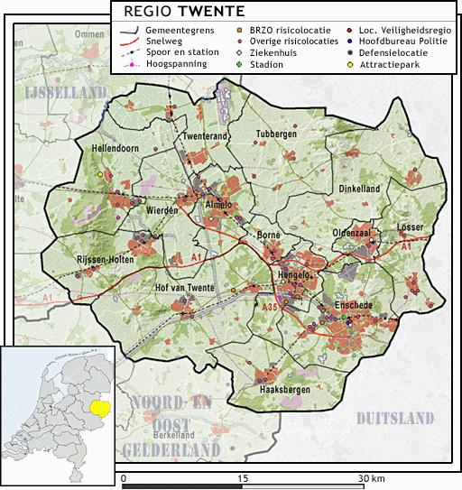 Regio-05-Twente-2009