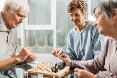 stock-photo-56875652-senior-people-playing-chess