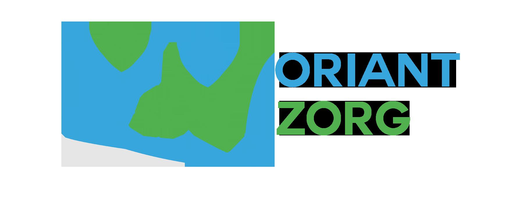 Oriant Zorg